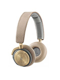 B&O PLAY BeoPlay H8 Beige