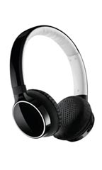 Philips SHB9150 Noir