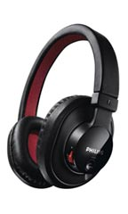 Philips SHB7000 Noir