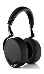 Casque Parrot Zik By Starck Classic Or Noir