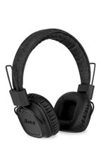 Casque Marshall Pitch Noir