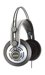 AKG K142 HD Moka