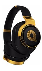 AKG N90Q Quincy Jones Or