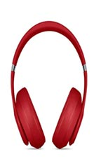 Casque Apple Beats Studio3 Rouge