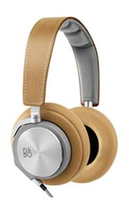 Casque Bang & Olufsen BeoPlay H6 Beige