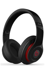 Casque Beats By Dre New Studio Noir