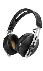 Casque Sennheiser Momentum Wireless	 Noir