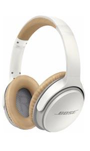 Bose SoundLink AE Blanc