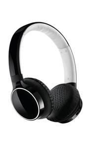 Philips SHB9150 Noir