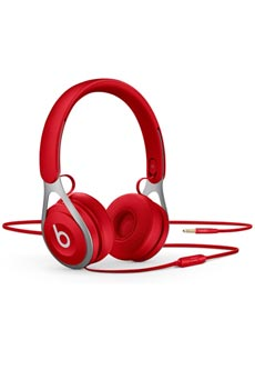 Beats By Dre EP  Rouge