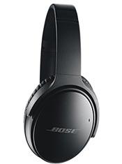 Bose QuietComfort 35 Noir