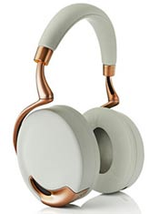 Parrot Zik By Starck Classic Or Rose