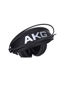 AKG K240 MKII Noir