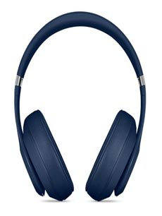 Apple Beats Studio3 Bleu