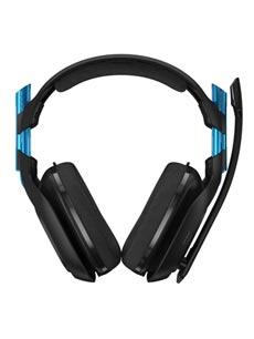 Astro Gaming A50 2016 Bleu