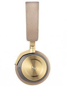 B&O PLAY BeoPlay H8 Beige