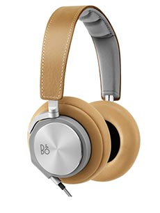 Bang & Olufsen BeoPlay H6 Beige
