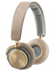 Bang & Olufsen BeoPlay H8 Beige