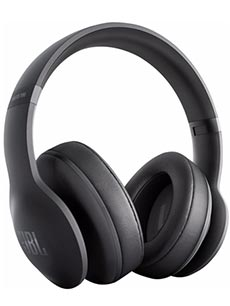 JBL Everest Elite 700 Noir