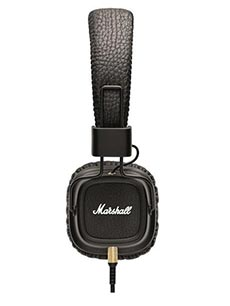 Marshall Major II Noir