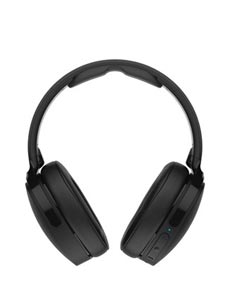 Skullcandy Hesh 3 Wireless Noir