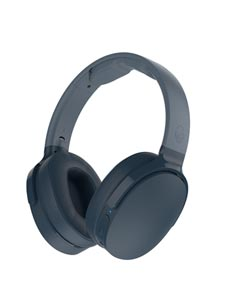Skullcandy Hesh 3 Wireless Bleu