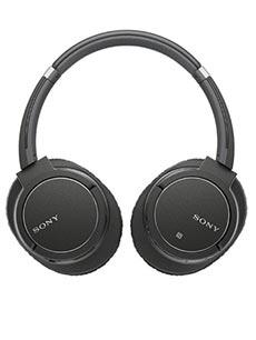 Sony MDR-ZX770BN Bluetooth Noir
