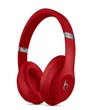 Apple Beats Studio3 Rouge