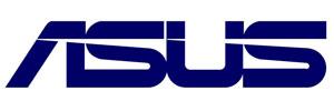 Logo Asus