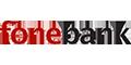 Logo Fonebank