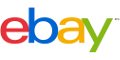 Logo Ebay
