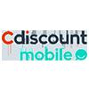 logo Cdiscount Mobile