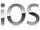 Systeme d'exploitation ios 4