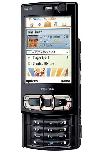 Nokia N95 8GB,Nokia N95,N95 8GB,nokia,actualite,tests,fiche technique,Acheter en ligne,produits,Logiciels,OVI,Music Store,mobile,portable,phone,music,accessoires,prix,downloads,telecharger,software,themes,ringtones,games,videos,
