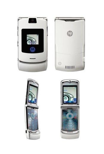 Ποιο κινητό έχετε; 1164