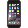 Apple iPhone 6 16Go Gris Sid�ral