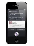 Apple iPhone 4S 32 Go Noir