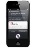 Apple iPhone 4S 64 Go Noir