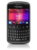 Smartphone BlackBerry Curve 9360 Noir