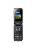 Mobile Samsung E1190 Gris