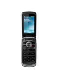 Motorola Gleam Plus Gris