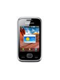 Mobile Samsung Player Mini 2 Noir