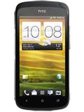 HTC One S Noir