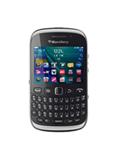 Smartphone BlackBerry Curve 9320 Noir