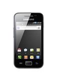 Smartphone Samsung Galaxy Ace S5830 Occasion Noir