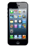 Apple iPhone 5 64 Go Noir