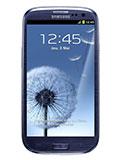 Samsung Galaxy S3 16 Go Occasion Noir