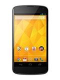 Google Nexus 4 16 Go