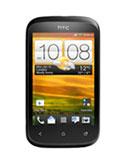 Smartphone HTC Desire C Noir Occasion