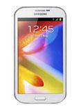 Samsung Galaxy Grand Blanc
